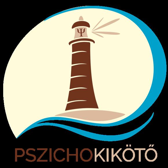 Pszichokikötő